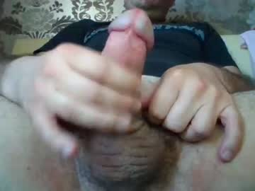 [11-07-20] thick_dick_n nude