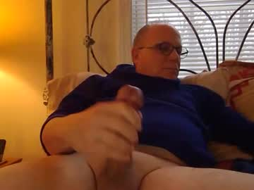[19-02-21] zedman521 show with cum from Chaturbate