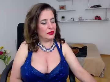 [13-07-19] fabulousgifts private from Chaturbate