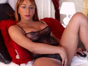 [06-11-19] isabelladior record video from Chaturbate.com
