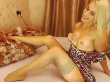 [23-07-19] mikikiti record video with toys from Chaturbate.com