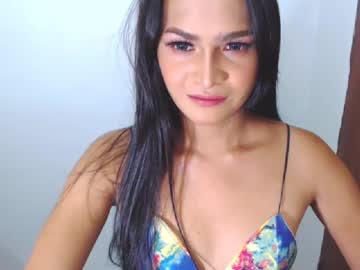 [14-11-19] naughtygirl_afina record public webcam from Chaturbate.com