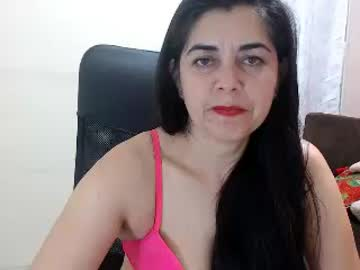 26-01-19 | adinaxs31 chaturbate video