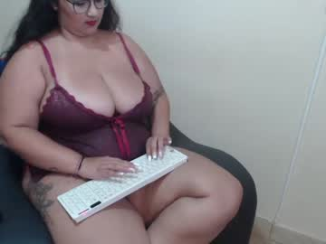 [19-05-21] karol_tits private webcam from Chaturbate