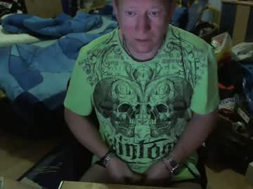 [20-04-20] tomtom6850 video from Chaturbate