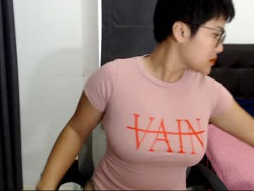 [28-06-19] yumyass26 private show from Chaturbate