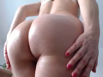 [31-01-21] jasmin18v record show with cum