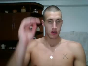 [19-10-20] luke_dallas record show with toys from Chaturbate.com