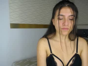 [26-07-19] yessy_pink record premium show video from Chaturbate