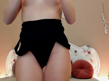 [13-03-21] ameliaacarter private sex show from Chaturbate