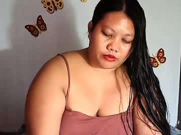 [01-01-20] curvy_babe_pinay69 record private show