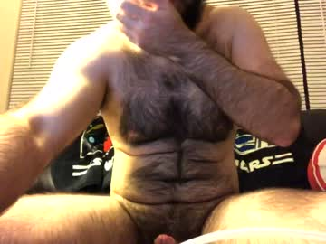 [25-03-19] rockinbear private XXX show from Chaturbate