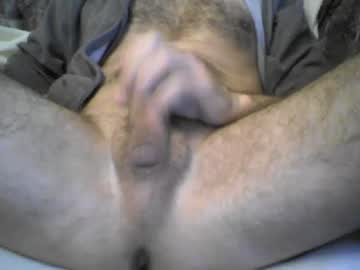 doesnmatter99 chaturbate
