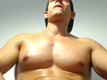 [07-11-19] boykamen chaturbate video with toys