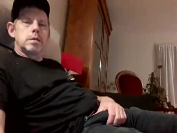 [16-09-21] chevy69 video with dildo from Chaturbate