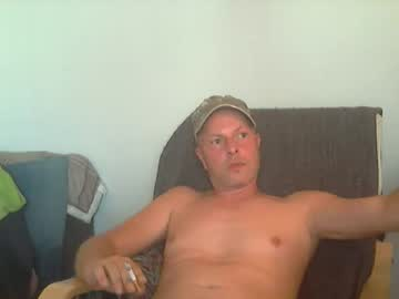 [27-07-19] jan230 public show from Chaturbate