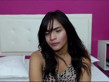 [22-02-20] sexysamanha record webcam video from Chaturbate