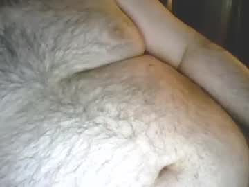 [26-09-20] uncutbear_ private webcam from Chaturbate