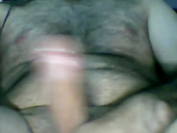 [28-10-20] egybig20 record show with cum from Chaturbate.com