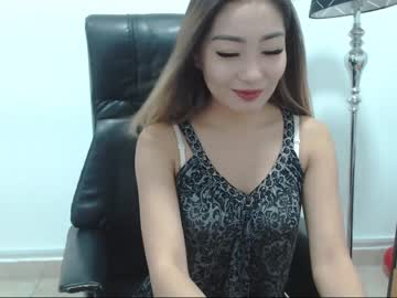 [04-07-19] likiho private from Chaturbate.com