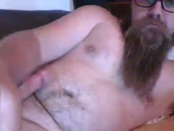 [08-08-20] loverlogan cam show from Chaturbate