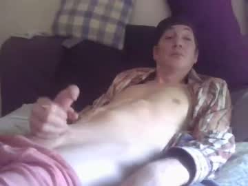 [08-05-21] trosk blowjob video from Chaturbate.com