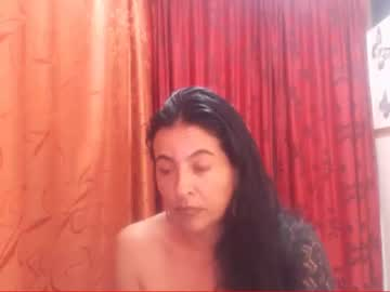 [03-02-20] yasmin_sex record webcam show from Chaturbate.com
