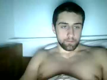 [27-01-21] collegeboy19981 webcam show from Chaturbate