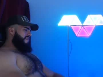 [31-12-20] bear_khan show with toys from Chaturbate