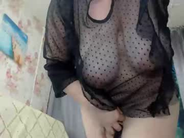 [29-01-20] emmasquirt69 private show