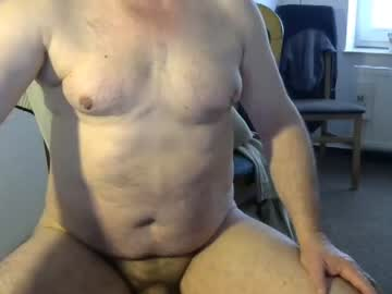 [16-02-21] slave1004 record video with toys from Chaturbate