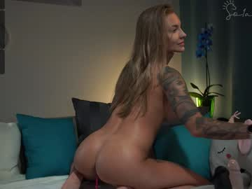 [23-08-19] solar_kate private XXX show from Chaturbate.com