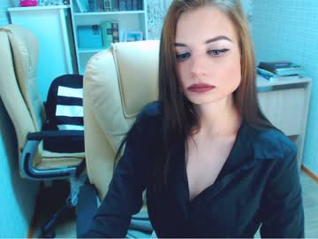 [26-02-20] _sofibb record webcam video