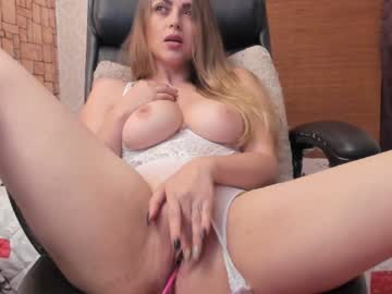 [30-11-19] hollings chaturbate video with dildo