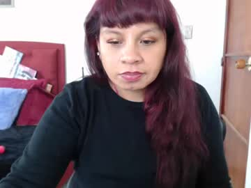 [21-09-20] maria_paula7 blowjob video