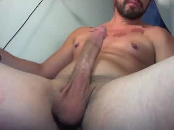 [26-08-19] bigddaddy760 chaturbate webcam show