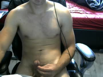[11-07-19] fitcanadian16 record private from Chaturbate