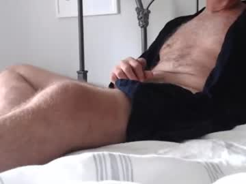 [19-07-19] keeker00 record public webcam video from Chaturbate.com