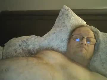 [03-06-20] mainemale0069 webcam video from Chaturbate