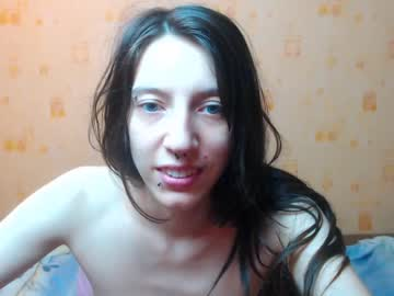 [07-08-20] redkisssyk record private webcam from Chaturbate