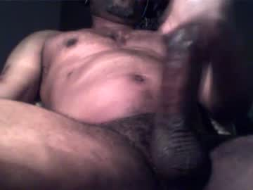 [29-03-20] grifterbixby show with cum from Chaturbate.com