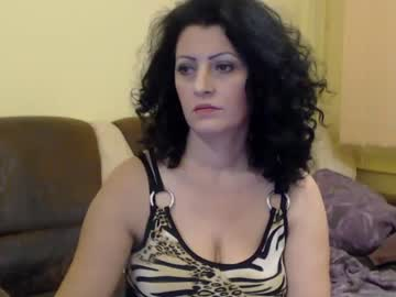 [27-01-21] alexyaxx record show with toys from Chaturbate.com