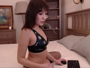 [06-02-20] betrixx record premium show video from Chaturbate