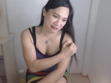 [12-07-21] marrymehonxx record video with toys from Chaturbate