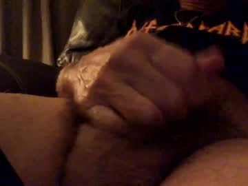 [21-09-19] slickdog1969 record show with toys from Chaturbate