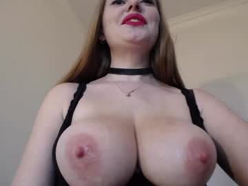 [16-10-19] strawberryqueen99 record webcam show from Chaturbate.com
