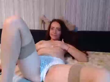 [20-07-19] sweetysexgirl video with dildo from Chaturbate.com