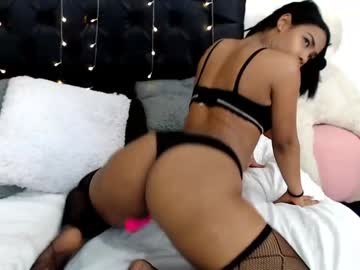 [02-05-20] alanaass chaturbate private show video