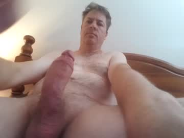 [07-04-20] aussietrim video with toys from Chaturbate.com