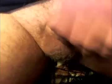 [06-06-19] luckybug57 private show video from Chaturbate.com